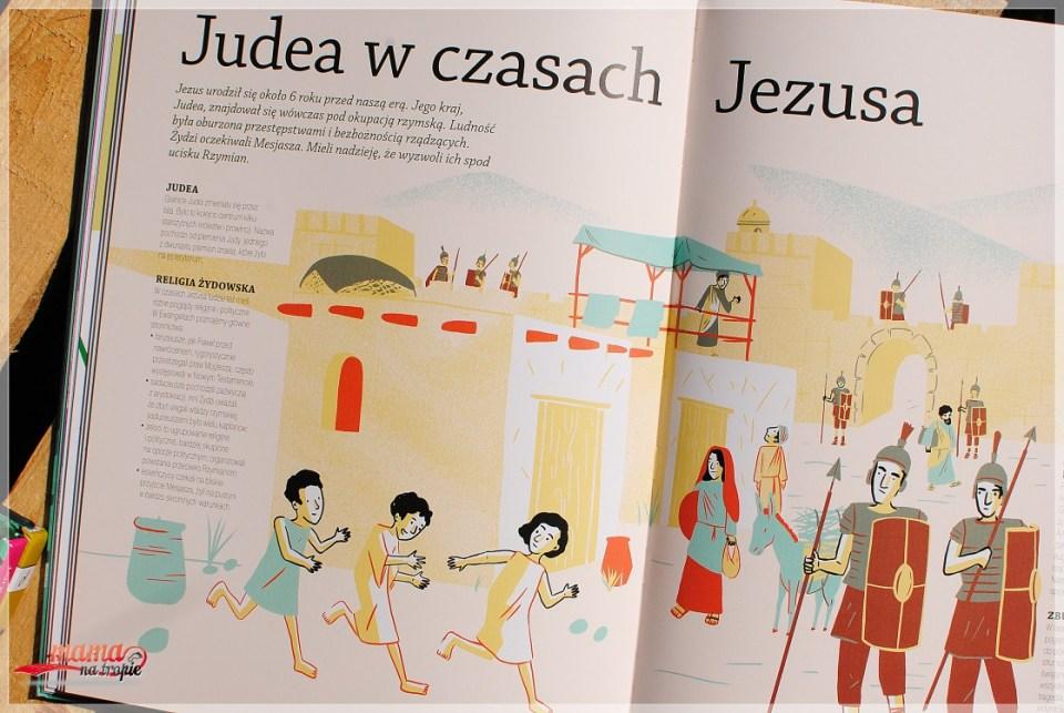 pierwsza komunia, książka dla dzieci, biblia