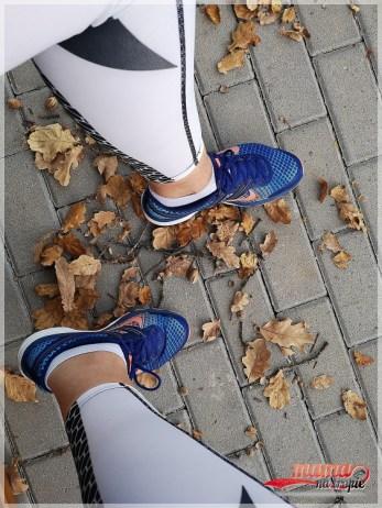 jesienne sporty dla początkujących, jesienne bieganie, nike, sport jesienny, bieganie