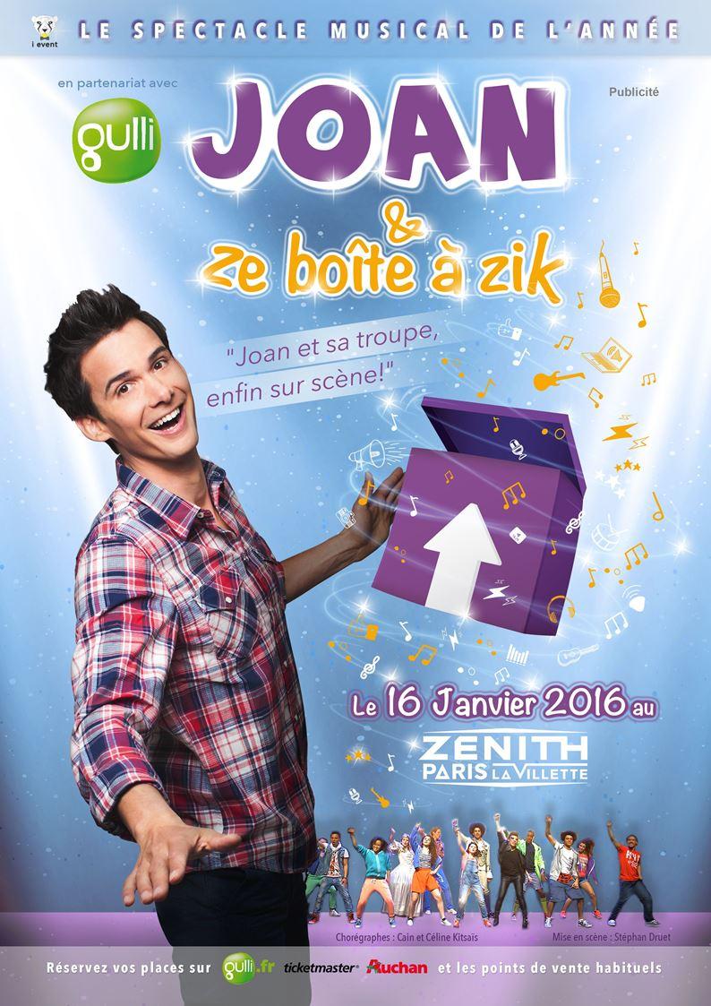 In Ze Boîte Le Jeu : boîte, Boite, Mamanautop