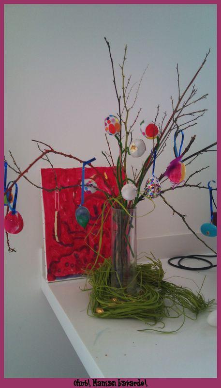 arbre-paques-diy
