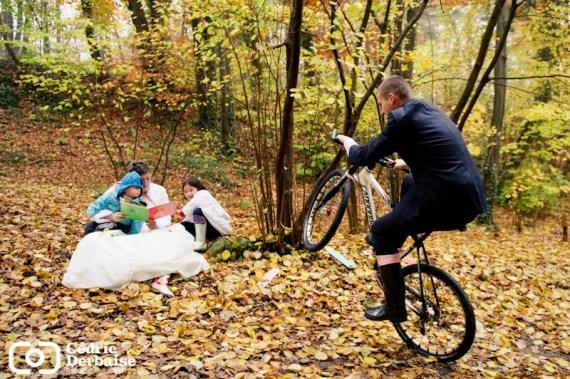 trash-the-dress-forêt