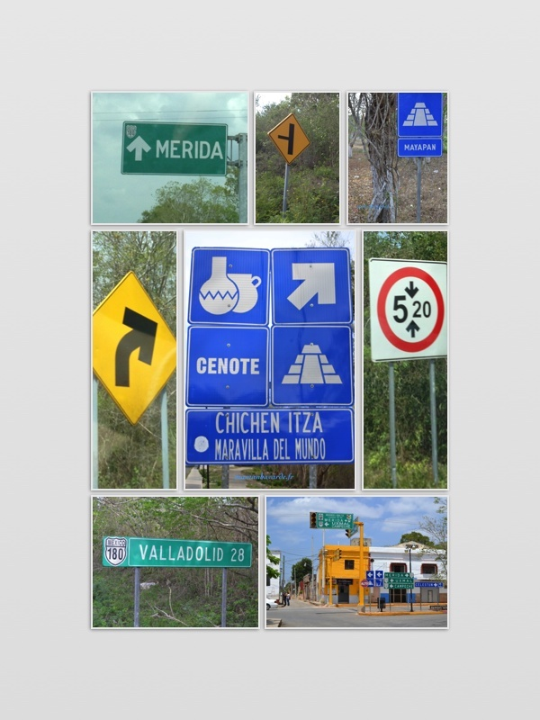 mexique-panneaux