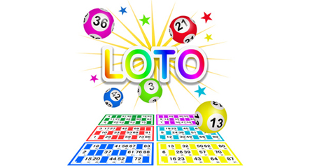 loto-3_0