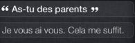 siri-parents