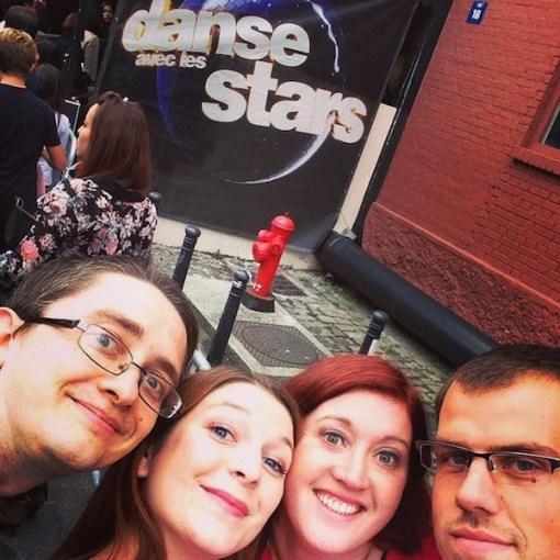 danse-avec-les-stars-dals