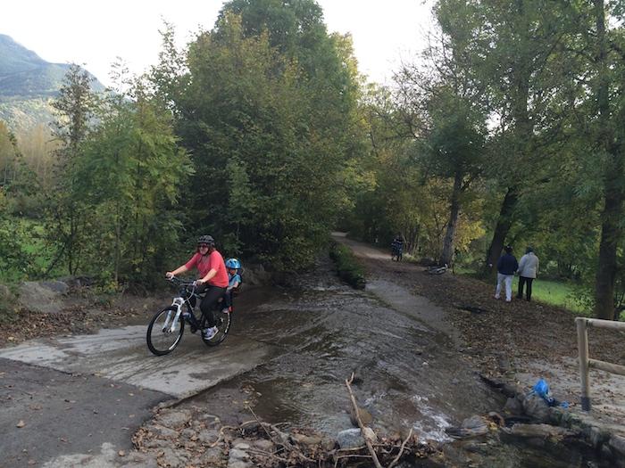 catalogne-balade-vélo