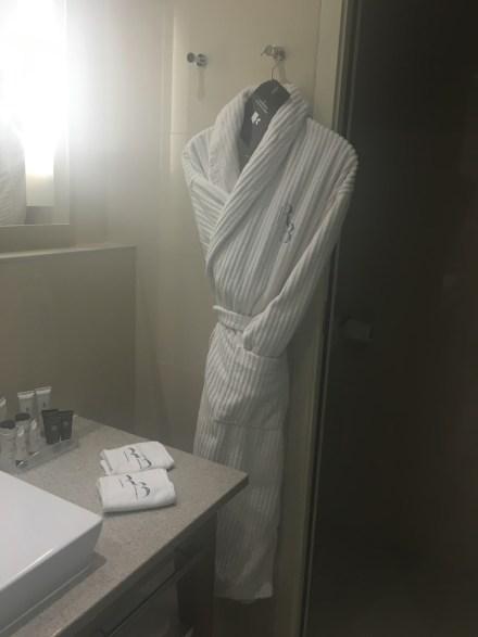 régina-suite