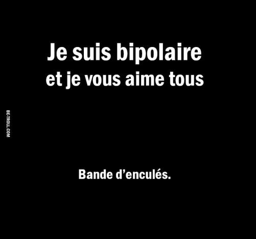 je-suis-bipolaire