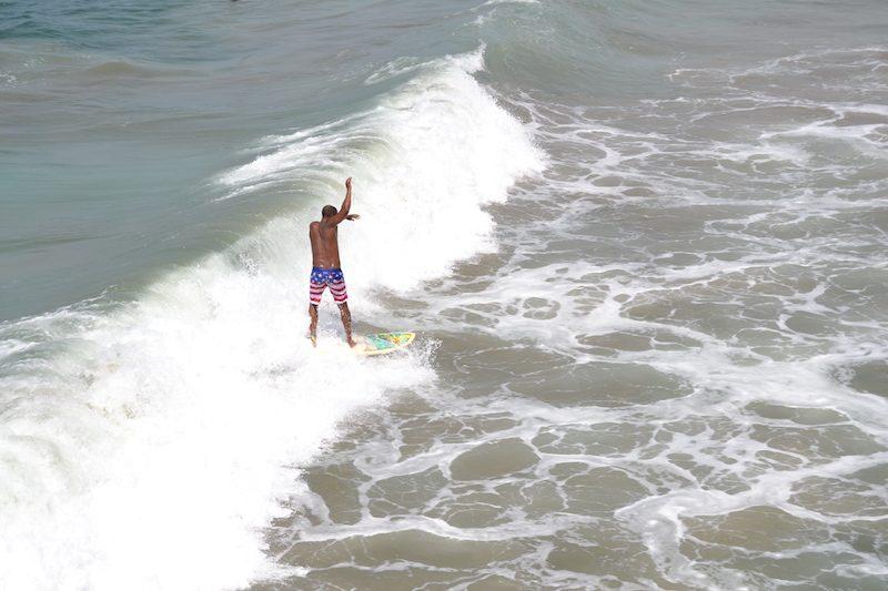 surfeur-venice
