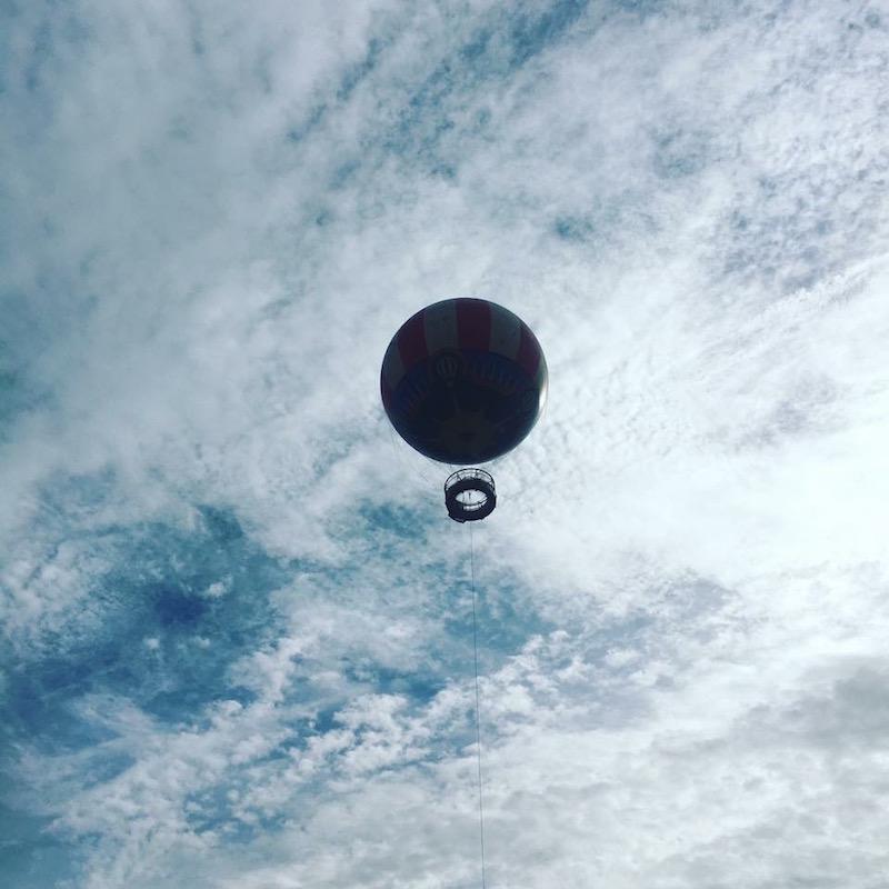 diseny-montgolfiere