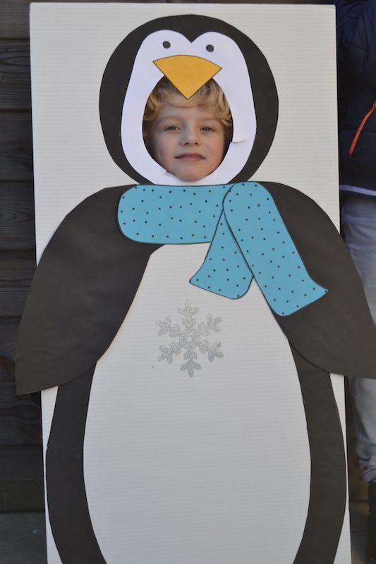 anniversaire-pingouins-photobooth