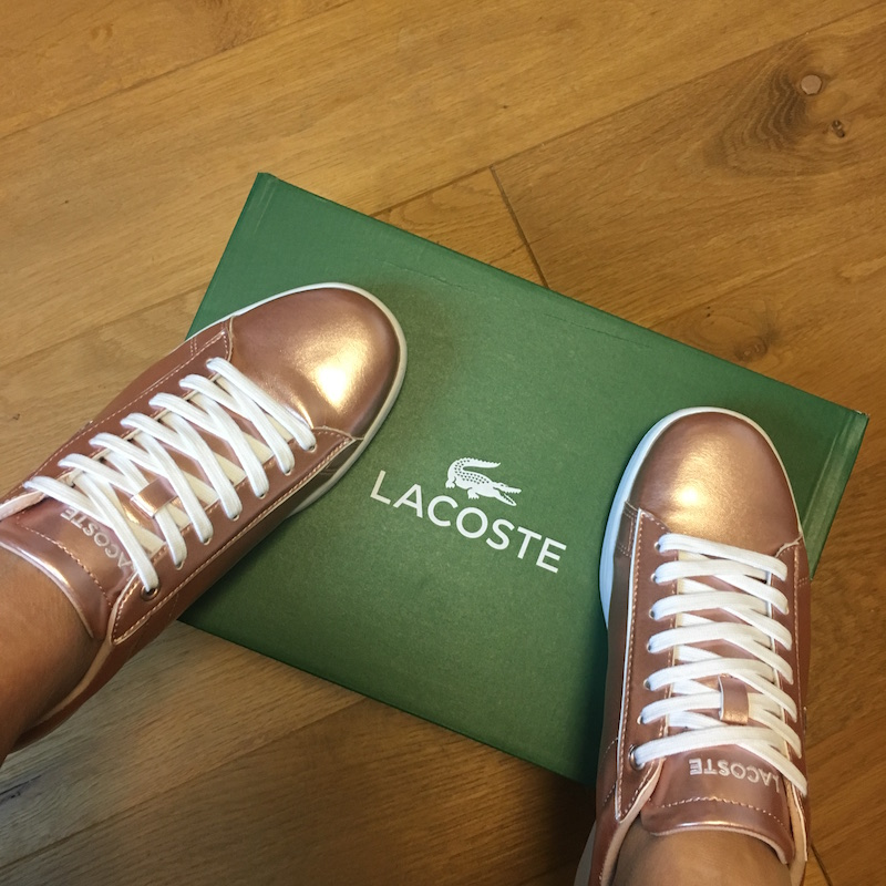 sneakers-lacoste