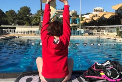 exercices-dos-piscine