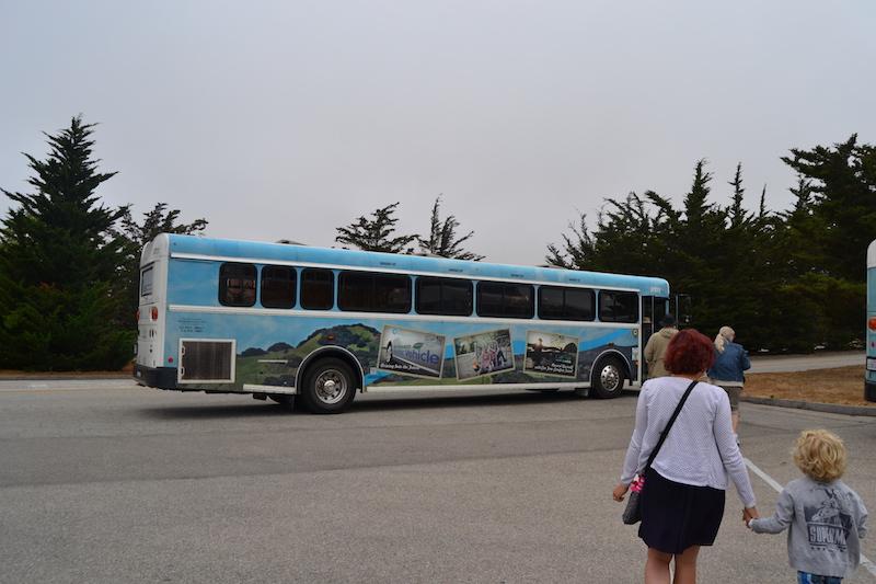 road-trip-usa-hearstcastle