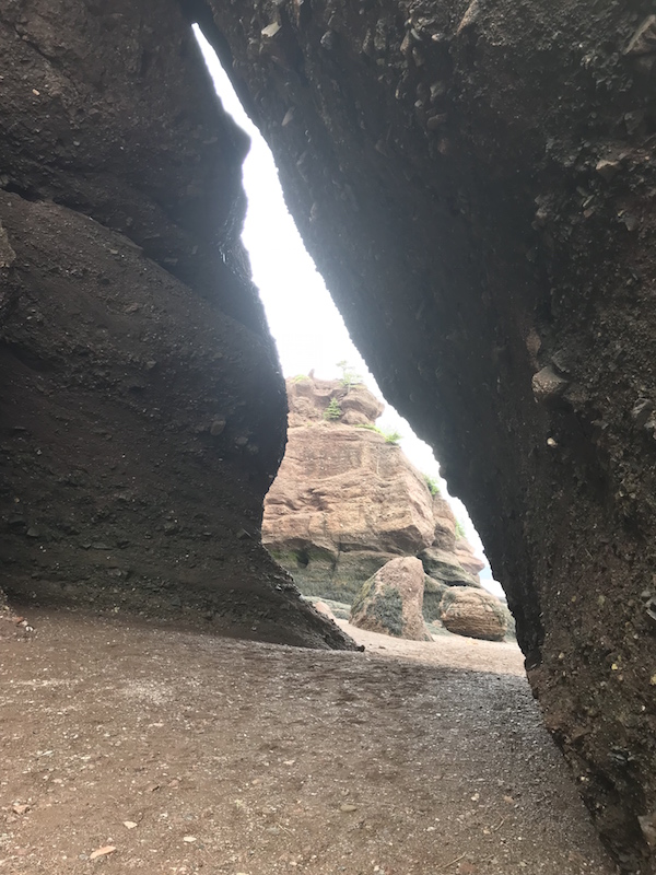 hopewell-rocks