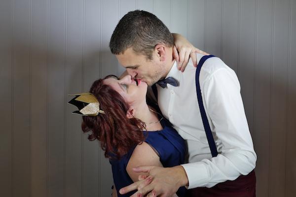 6 ans de mariage