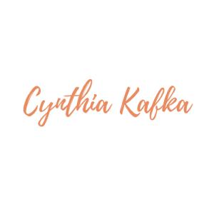 Cynthia Kafka
