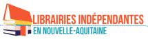 librairies nouvelle aquitaine