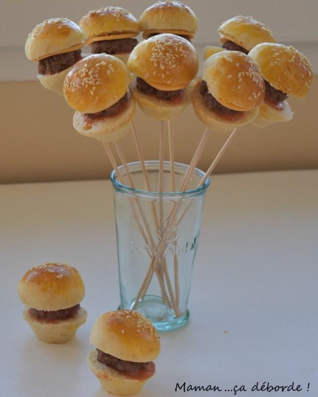 mini hamburgers3