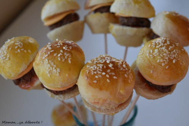 mini hamburgers6