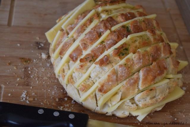 pain hérisson3