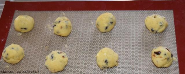 Cookies coeur chocolat2