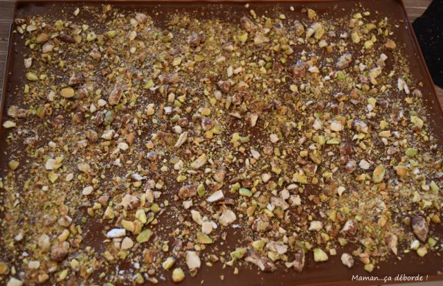 mini-buches-au-chocolat4