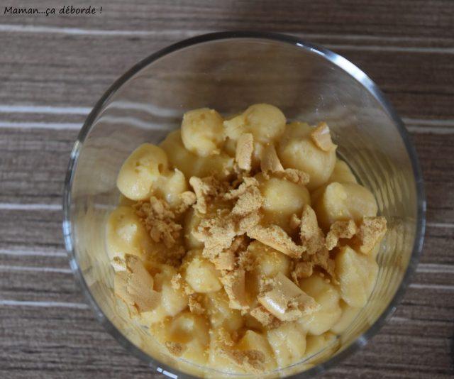 foret-meringuee-100-caramel5