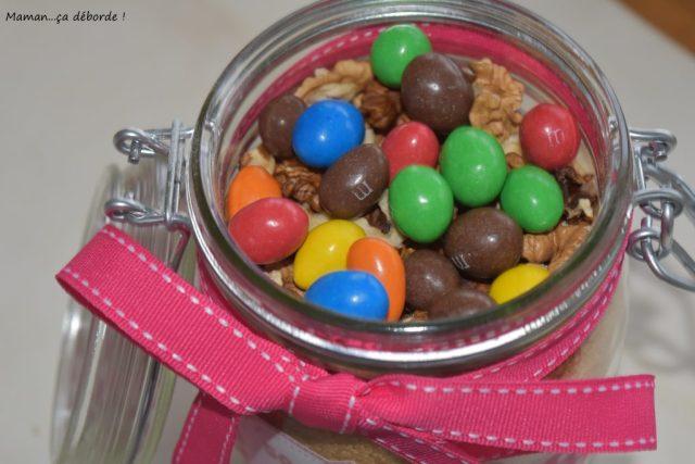 sos-cookies1