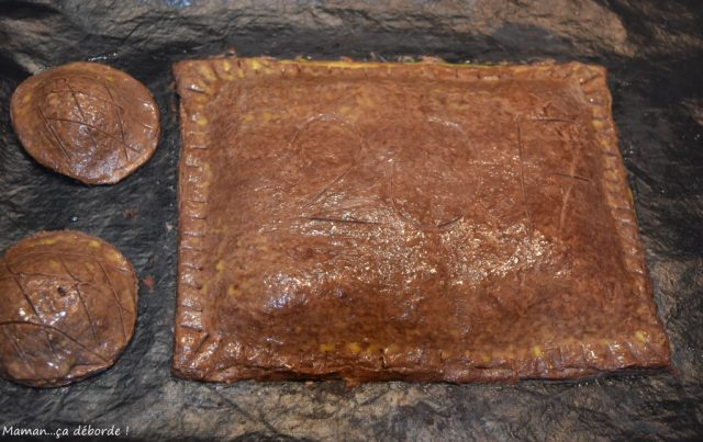 galette-des-rois-tout-chocolat