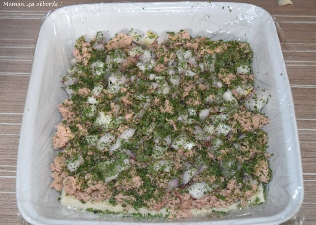 gratin-de-thon-au-persil2