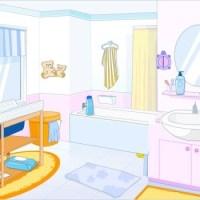 Guide d'achat #8: Et dans la salle de bain alors?