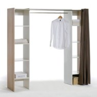 Meuble de dressing Reynal
