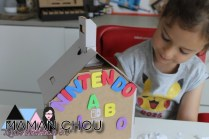 nintendo labo multi kit (147)