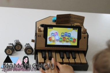 nintendo labo multi kit (171)