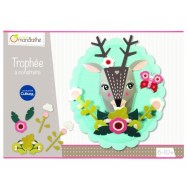 BOITE CREATIVE TROPHEE RENNES Avenue Mandarine