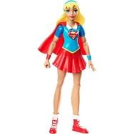 Poupée Supergirl