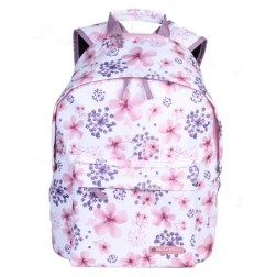 SAC X RAY FLORAL