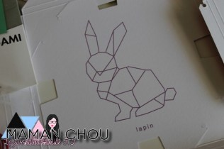 cadres origami pirouette cacahouete (7)