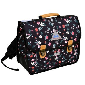 cartable liberty noir