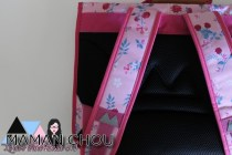 pois plume cartable liberty rose (5)