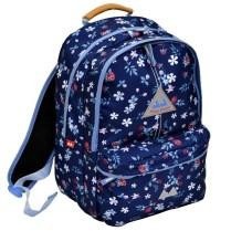 sac à dos liberty bleu