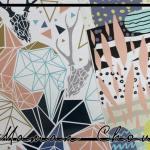 Bouctique : Posterlounge