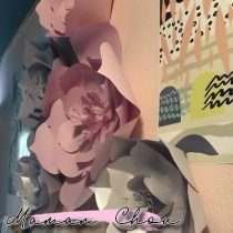 anniversaire pokémon girly (195)
