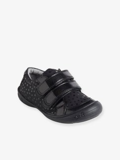 Chaussures basses fille collection maternelle