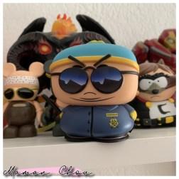 Funko Pop South Park Cartman