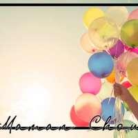 Nos Petits Bonheurs Du Mois & Articles Les Plus Lus : Juillet 2020