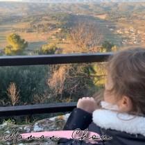 petits bonheurs de janvier 2019 (2)