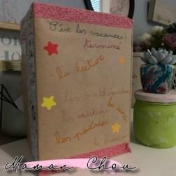 petits bonheurs juin 2019 (6)