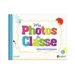 Educ4bul Album mes photos de classe